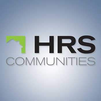 HRSC_350_placeholder