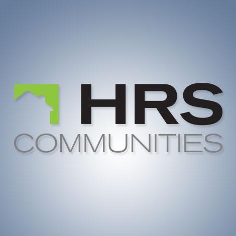 HRSC_placeholder