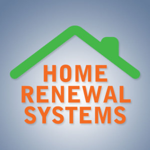 Home Renewal Systems Available Homes