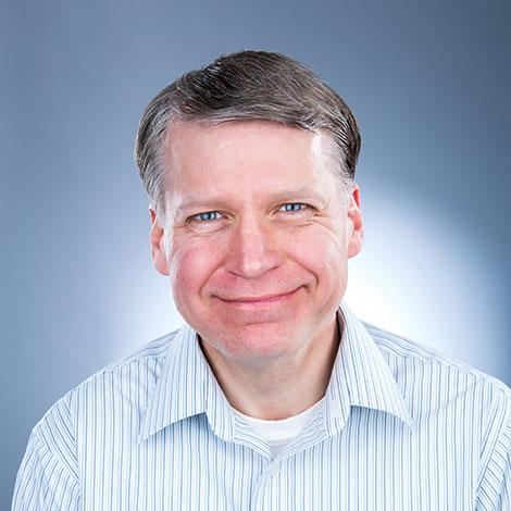 Dan Jankowski